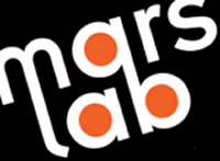 Mars-Lab-logo
