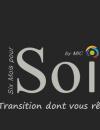 Venez partager un atelier de présentation Six mois Pour Soi