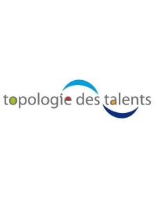 La topologie des talents, l'énergie de vos succès !